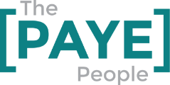 The PAYE People