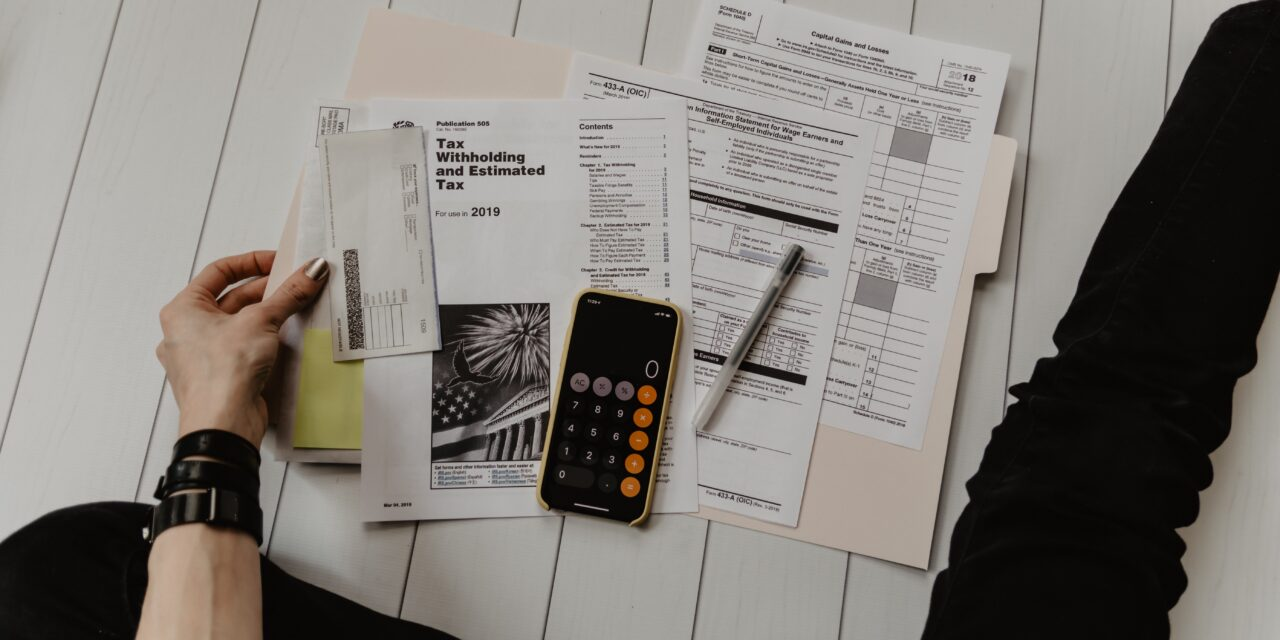 https://thepayepeople.org/wp-content/uploads/2021/08/what-is-emergency-tax-1280x640.jpg